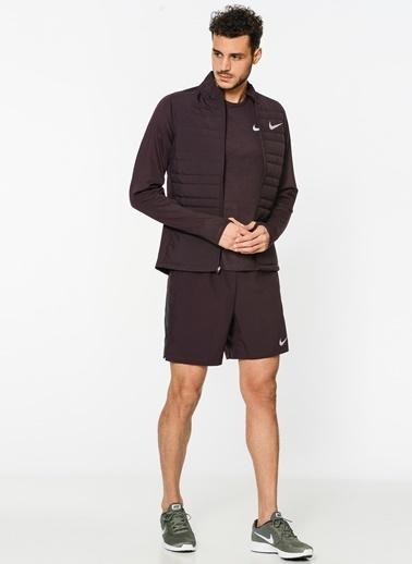 Kısa Mont-Nike